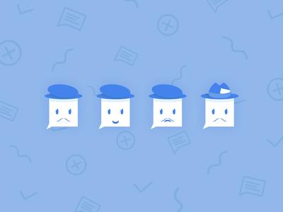 Chatbot | logos
