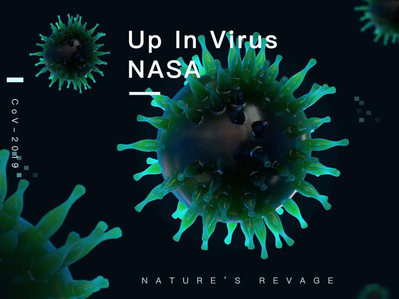 C4D virus