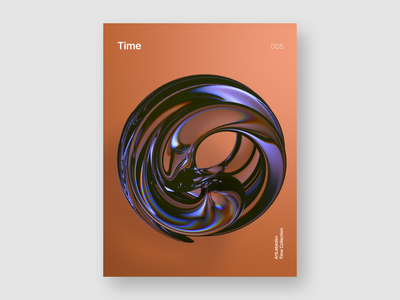Time dribbble.png