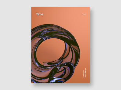 Time dribbble 2.png