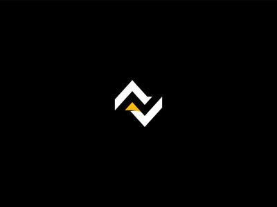 Nalfin Logo Personal