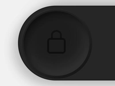 Unlock Micro Interaction handle doors unlock animation microinteraction ui design ux