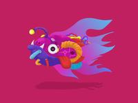 BotFish