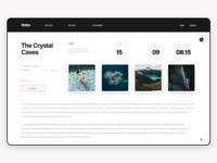 Stellar - Web UI Kit