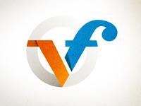 Voice Fellowship