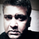 Irfan R Ahmed