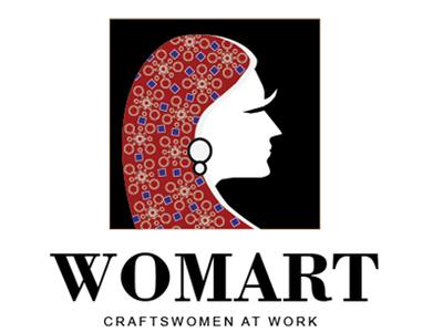 Womart