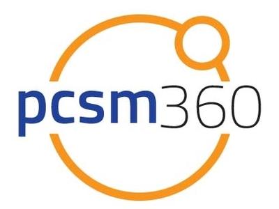 Pscm Logo