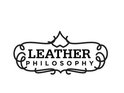 Leather Philosophy