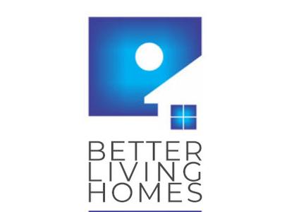Better Living Homes