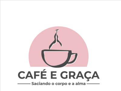 Caf    Gra A   Logo