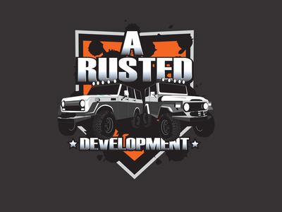 Rusted Dev