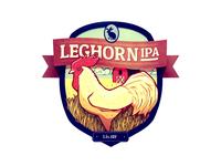 Leghorn Ipa