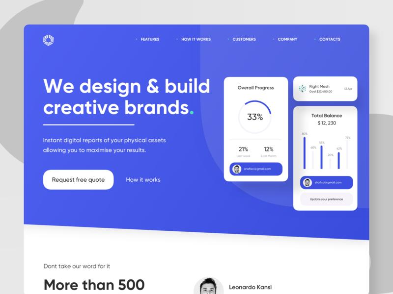 Design Agency Landing Page Header Design booking website website design webdesign agency website website landing page design landingpage booking travel agency uiux uidesigner ui uidesign design