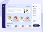 Food dashboard final