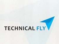 Technical Fly