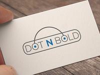 Dot N Bold