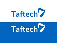 Taf Tech