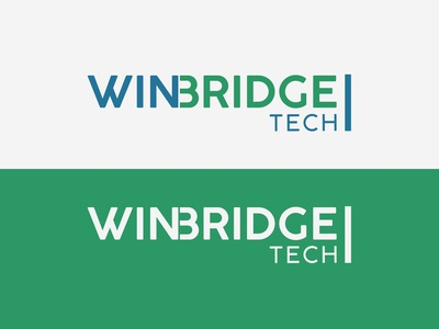 WinBridge Tech