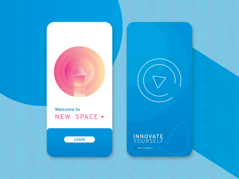App UI Design vector art vector illustration mobile ui illustraion design app application app design uxdesign uidesign app