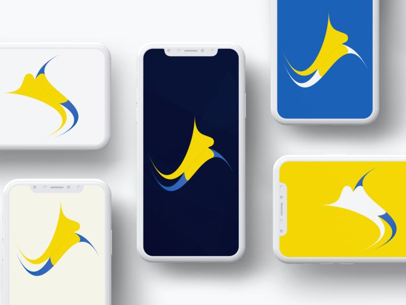 App icon app ui app app icons icon logo ios icon ios icons design logo app design app icon