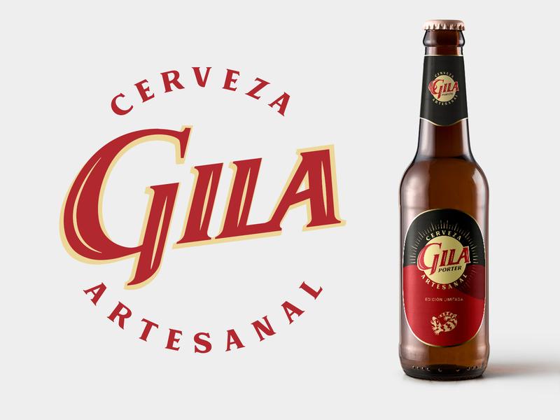 CervezaArtesanalGila