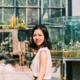 Tiffany(Yunjie) Yao