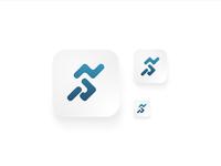 Daily UI 005 | App Icon