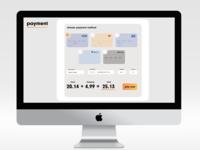Daily UI 002 | Checkout Form