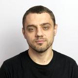 Pavlo Tyshchuk