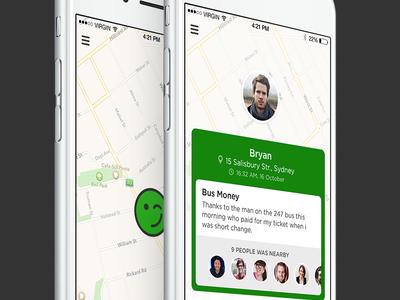 Wink App Details
