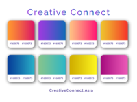 Daily UI - #60 Color Picker