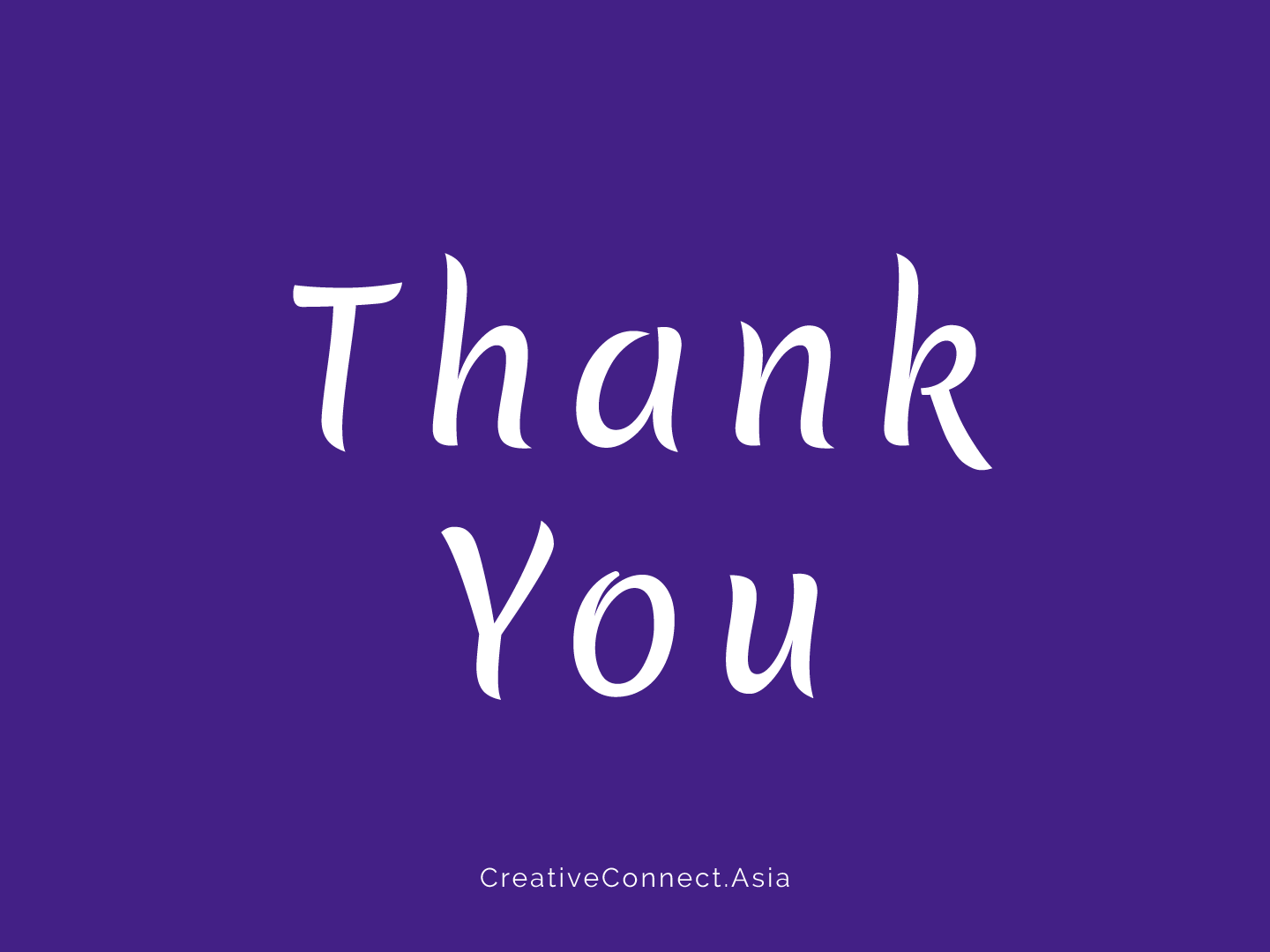 Daily UI - #77 lettering typography you thank you thank designer user experience user inteface app website animation logo vector creative connect illustration branding web design dailyui creative