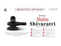 Shivaratri - Festival | Color | Design