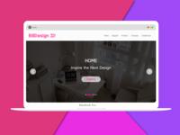 BillDsign ( Home Design )