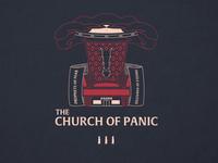 Church of Panic