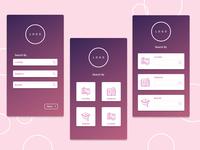 Multi Search for Mobile App