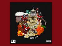 Atlanta Falcons 'Culture'