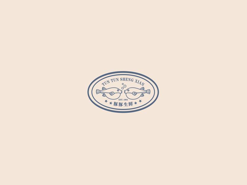 logo 37-3 logo