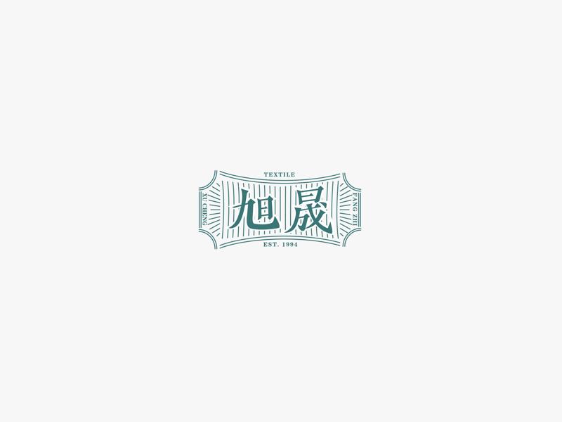 logo 39-2 logo