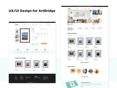 ArtBridge adobeillustrator adobexd adobe icondesign uxui design ui design ux design uiux ux ui