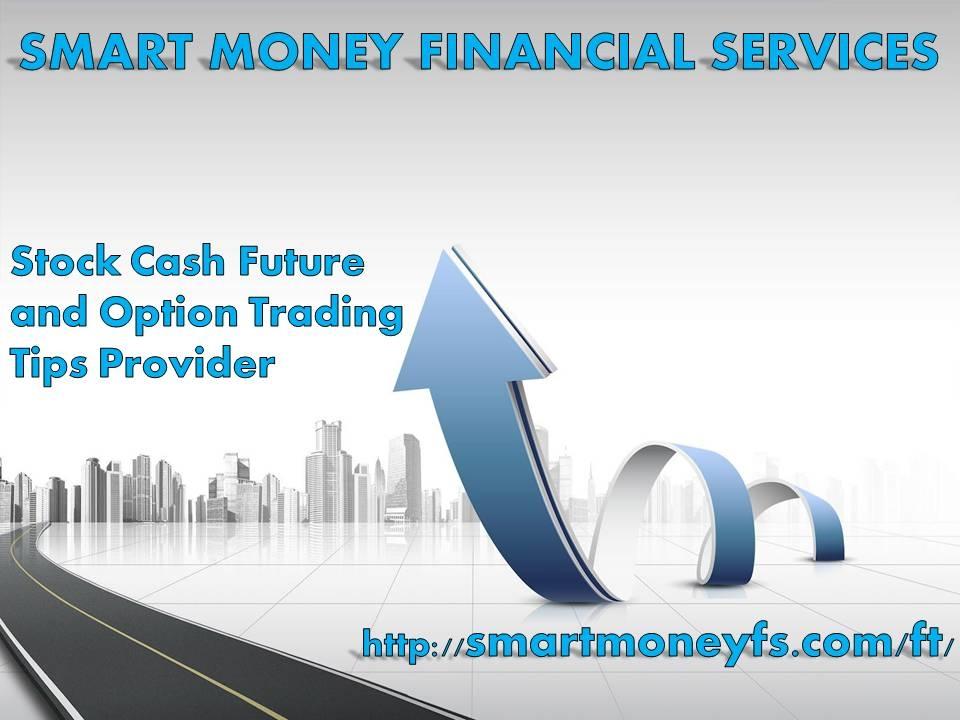 option trading tips provider bitcoin anfangsinvestition metatrader 5 broker kanada