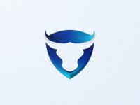 Shield Bull