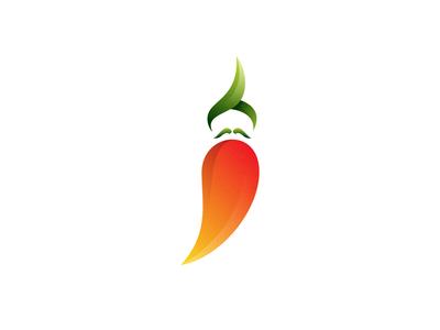 Genie Chili design combination