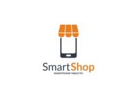 Smartshop Logo