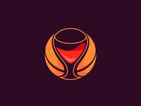 Wine Ball