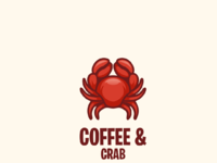 Coffe crab 2