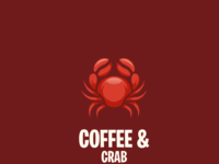 Coffe crab 3