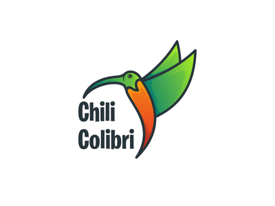 Chilibri