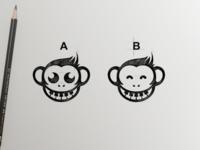 Monkey Piano